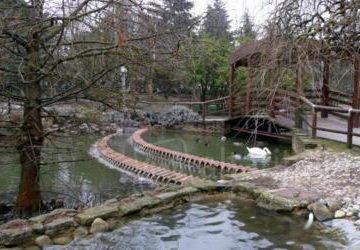 Riccione parco della resitenza 360x250 Il bonus vacanze vale 20mila euro a hotel