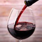 Sangiovese vino rosso 144x144 Il Sangiovese Vini Di Romagna Riccione