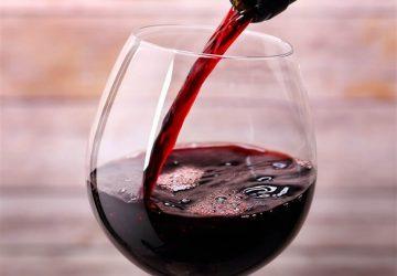Sangiovese vino rosso 360x250 Il Sangiovese Vini Di Romagna Riccione