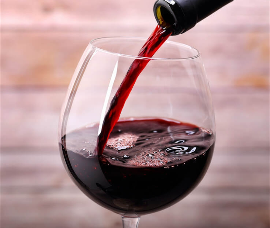 Sangiovese vino rosso Il Sangiovese Vini Di Romagna Riccione