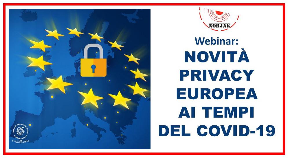 Privacy Sospeso a Riccione il mercato del venerd