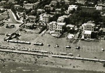 Riccione alto 1922 360x250 Il bonus vacanze vale 20mila euro a hotel