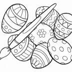 Buona Pasqua Riccione 2 144x144 Auguri Buona Pasqua Riccione