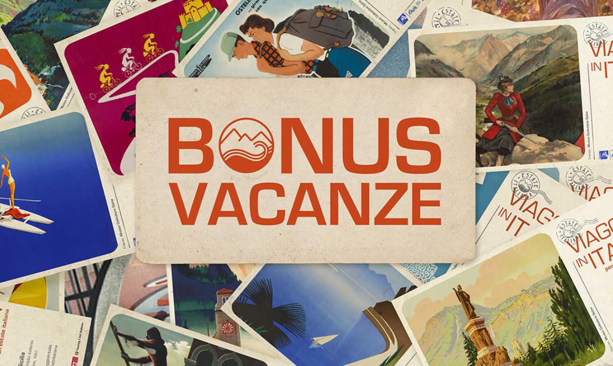 Hotel Bonus vacanze Riccione RICCIONE LE ANTICHE ORIGINI