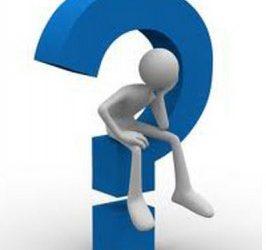 Riccione Punto di domanda 266x250 Riccione Offerta Clienti Affezionati