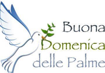 Riccione auguri domenica delle palme 360x250 FOTO Riccione si prepara all 8217 estate nuovo lungomare con foglie stile Liberty