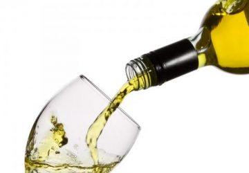 Trebbiano dio romagna 2 360x250 Il Sangiovese Vini Di Romagna Riccione