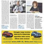 Aiatamp2 144x144 Una 8216 bolla turistica 8217 per salvare il turismo La proposta degli Albergatori di Riccione