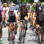Ciclisti 144x144 Riccione scatta sui pedali con due tappe della Coppi e Bartali 8211 Cronaca