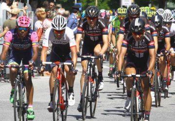Ciclisti 360x250 Riccione Offerta 2 giugno