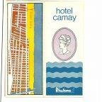 Depliand anni 80 3 page 0001 1 144x144 Riccione Hotel Camay l 8217 evoluzione della specie 2