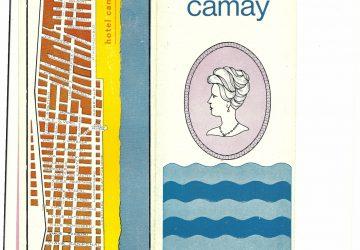 Depliand anni 80 3 page 0001 1 360x250 Riccione Hotel Camay l 8217 evoluzione della specie 2