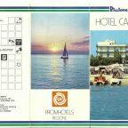 Depliand anni90 2 page 0001 144x144 Riccione Hotel Camay Vintage anni 8217 80