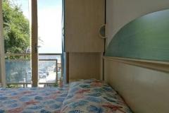 Riccione Foto Gallery  Camere Hotel Camay