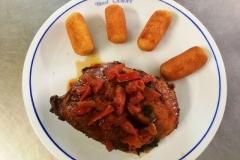 cucina-carne2