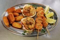 cucina-pesce1