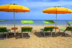 riccione-spiaggia