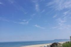 Riccione-Mare-maggio1