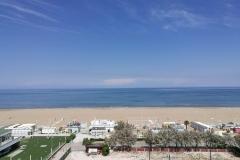 Riccione-Mare-maggio5