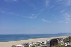 Riccione-Mare-maggio7