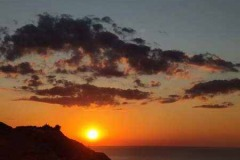 tramonto-11