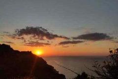 tramonto11