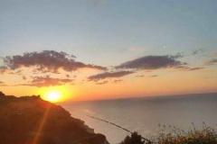 tramonto13