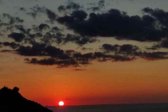 tramonto6