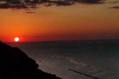 tramonto7