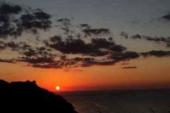 tramonto8
